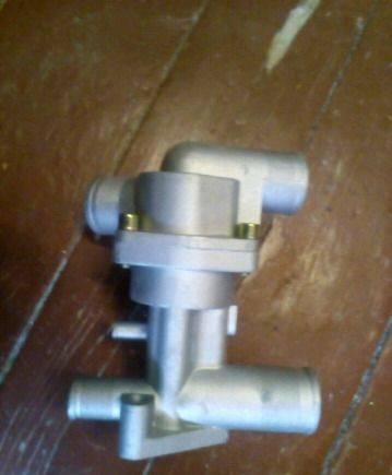Рамка салонного фильтра ауди, термостаты