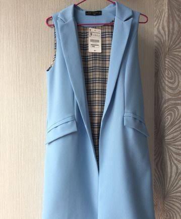 Заказать платья через интернет магазин недорого, жакет