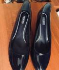 Туфли, турецкая обувь ручной работы