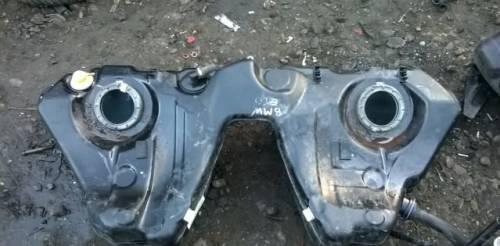 Купить ремкомплект на газовый редуктор супер меммгас пегг, бак топливный BMW E60 M57