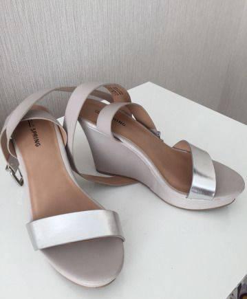 Сандалии, обувь котофей для самых маленьких