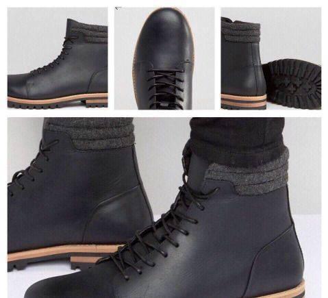 Ботинки, одежда для рыбалки the north face