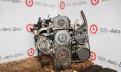 Газ 24 двигатель 24д, двигатель A5E Kia Rio 1.5 двс