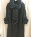Нарядное платье на выпускной 4 класс, пальто