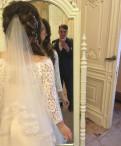 Трикотажные турецкие платья, фата, Мурино