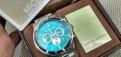 Часы наручные Оригинал michael kors MK5953