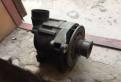 Блок управления двигателем для kawasaki vulcan, генератор бмв м50, Луга
