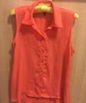 Блузки/футболки, теплые платья от производителя, Сланцы