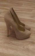 Туфли замшевые, обувь в центро каталог