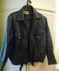 Куртка мужская, мужские костюмы последние модели