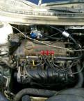 Газовое оборудование гбо, передний редуктор тойота ноах