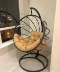 Подвесное кресло Шар от производителя