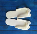 Тапочки для педикюра, обувь geox размеры