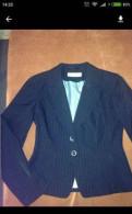 Вечерние платья в стиле ретро, пиджак
