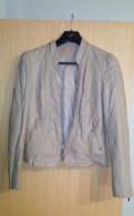 Куртка летняя, меховые жилетки под норку