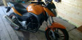 Квадроцикл бензиновый atv, stels flex 250