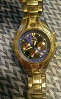 Часы QQ w630