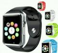Smart watch (умные часы) /фитнес браслеты, Большая Ижора