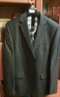Пиджак брюки галстук, термобелье norfin thermo line junior, Сясьстрой