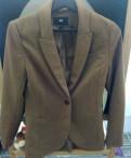 Платья фаберлик размеры, пиджак