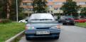 Купить ниссан gtr r35, вАЗ 2114 Samara, 2005