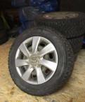 Колпаки на колеса r15 форд фокус цена, nordman 4, 195/65/15, Mazda, комплект на дисках с к