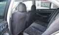 Honda Accord, 1999, легковые автомобили ваз бу