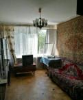 2-к квартира, 46 м², 3/5 эт, Кипень