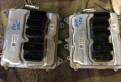 Блок управление двигателем N63 BMW F10 F01 F02 F12, полуось передняя правая мазда мпв 3.0
