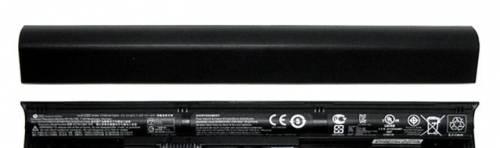 Аккумуляторная батарея для HP 15-k, 15-p, 17-f