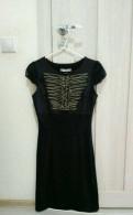 Стильная одежда для женщин 50 лет европейские бренды купить, платье