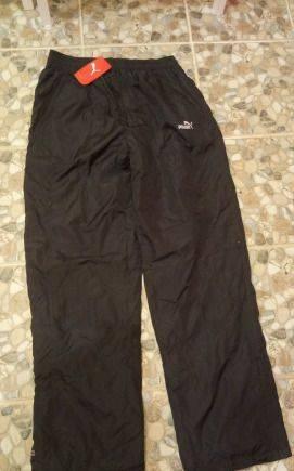 Худи трешер камуфляж, новые зимние брюки