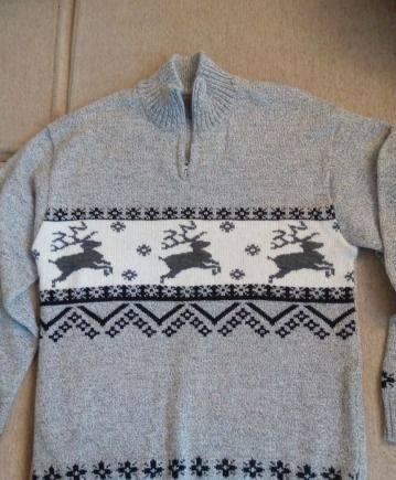 Купить летний брючный костюм женский в интернет магазине недорого, свитер Seven Lemon