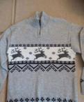 Купить летний брючный костюм женский в интернет магазине недорого, свитер Seven Lemon, Мурино