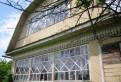 Дом 70 м² на участке 8 сот