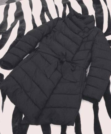 Женская одежда пресли бай, продам, размер 46-48 новое