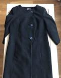 Красивые вечерние платья для полных женщин светлых тонов, пальто демисезонное, Луга