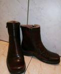 Ботинки, кроссовки nike air max 1 купить