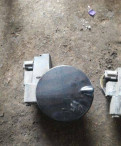 Короткоходная кулиса вектра, лючок бензобака форд фокус 2до рестайл