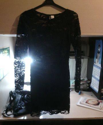 Пуховик adidas porsche design winter, платье 34-38