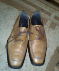 Кроссовки найк аир макс 87 мужские, туфли кожаные Alfani