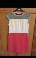 Платье karen millen оригинал, интернет магазин скидок брендовой одежды