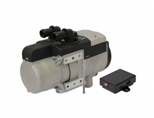 Штатная магнитола swing для шкода рапид, бинар-5S-12В-бенз/диз с модемом