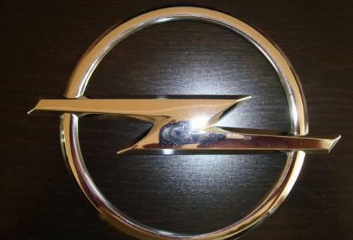 Лада калина универсал чехлы, эмблема на багажник opel