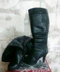 Сапоги, фирменные кроссовки адидас из германии