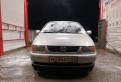Форд фокус 2 хэтчбек белый 2011, volkswagen Polo, 1998, Выборг