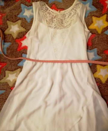 Платье, платье valentino шерсть