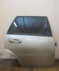 Комплект сцепления газель 405, дверь задняя правая Chevrolet Lacetti Лачетти