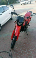 Дорожный мотоцикл dragon 650, мотоленд 250 эндуро