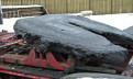 Седло jost Здвижное 2004г, первичный вал кпп ваз калина